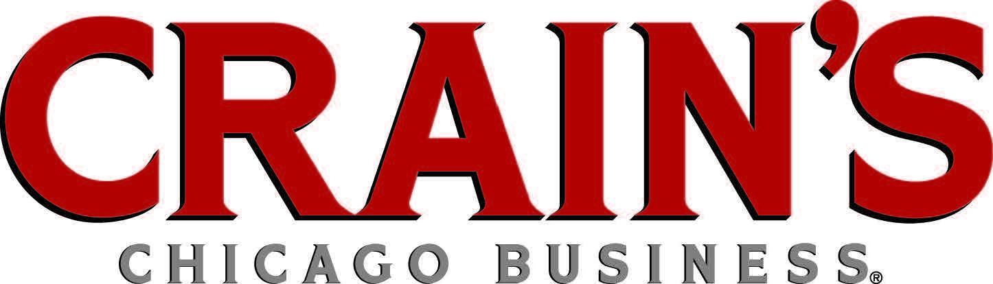 Crains-Chicago-Business-logo