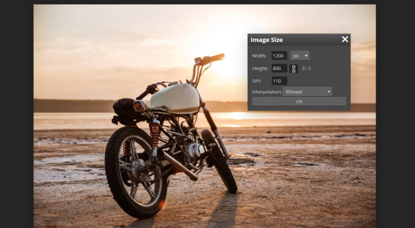 Optimize Images Blog