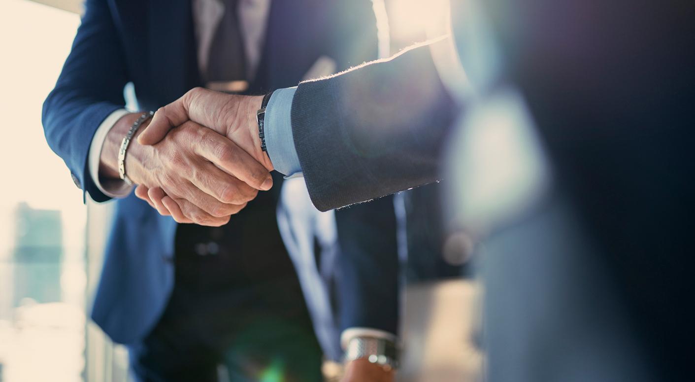 Americaneagle.com is now a Magento Enterprise Partner