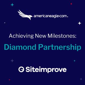 Siteimprove Diamond Partnership