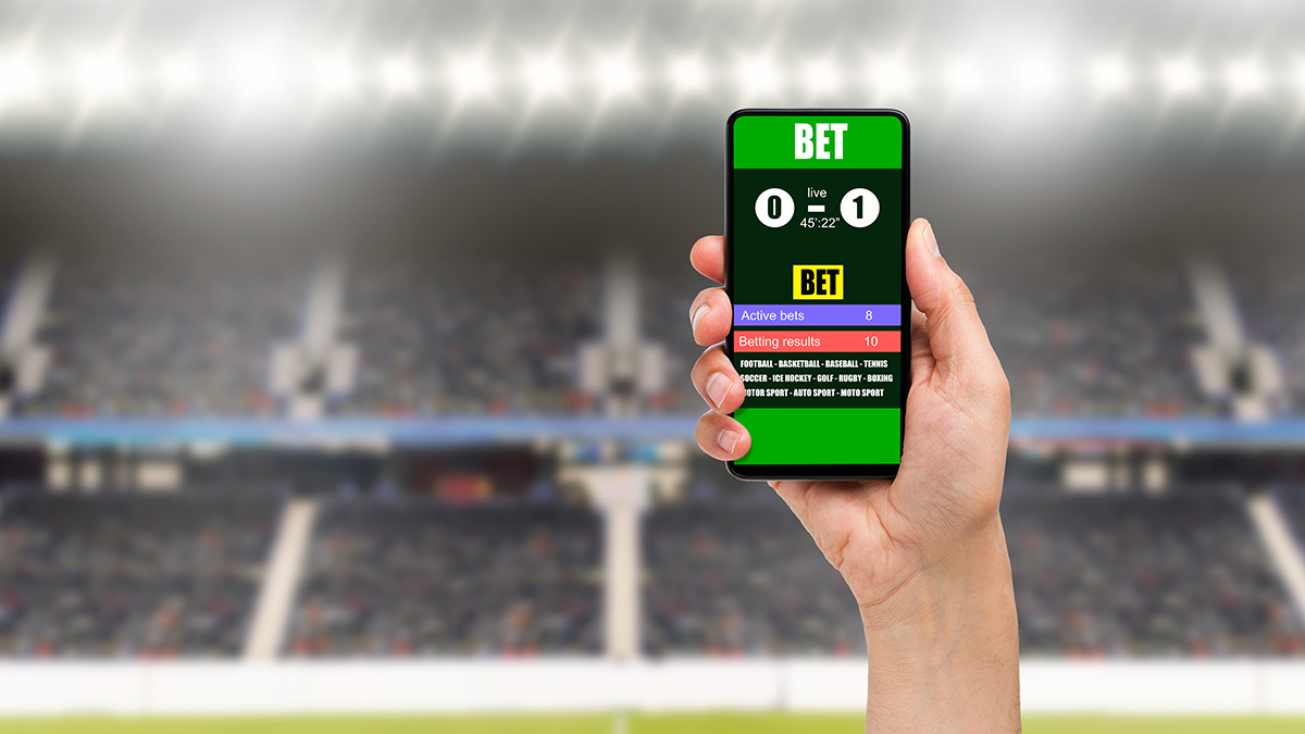 Mobile is More than Ticketing; it's the Key to a Better Fan Experience