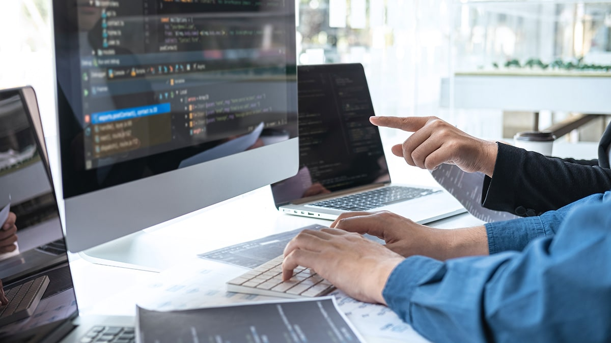Top 10 Tips for Web Development You Should Apply in 2021
