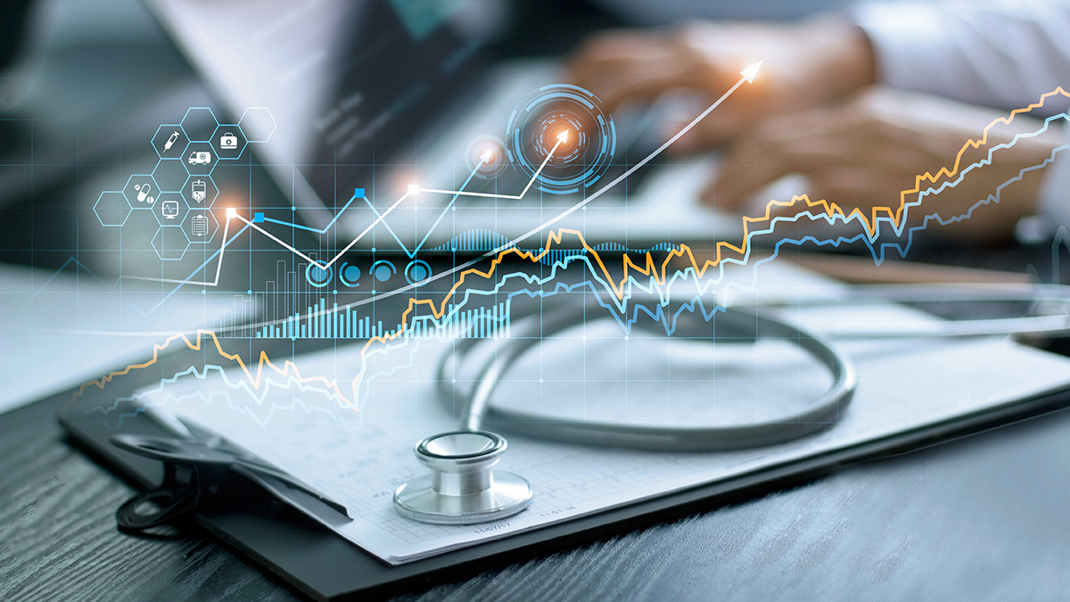 Top Healthcare UX Design Trends for 2021