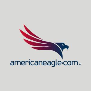 AE logo_9.18