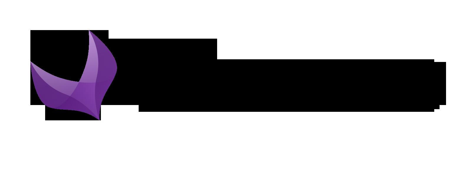 Akeneo_Logo