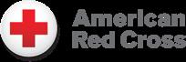 americanredcross_logo(v1)