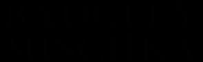 Badgely Mischka logo