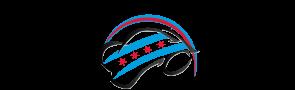ChicagoAutoShow_Logo