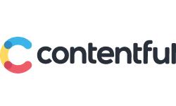 Contentful_Logo_250x150-02
