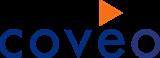Coveo_Logo