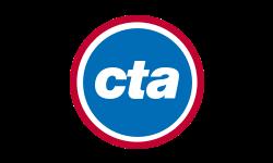 BAI_Logo