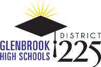 District 225 Logo