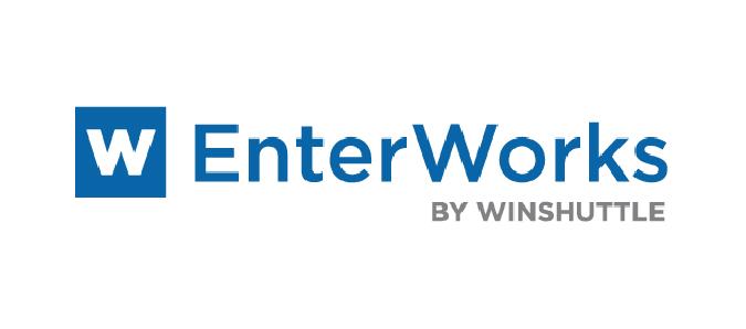EnterWorks PIM Services
