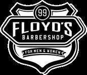 FloydsBarberShop_Logo