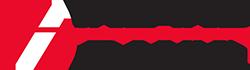InlandBank_Logo