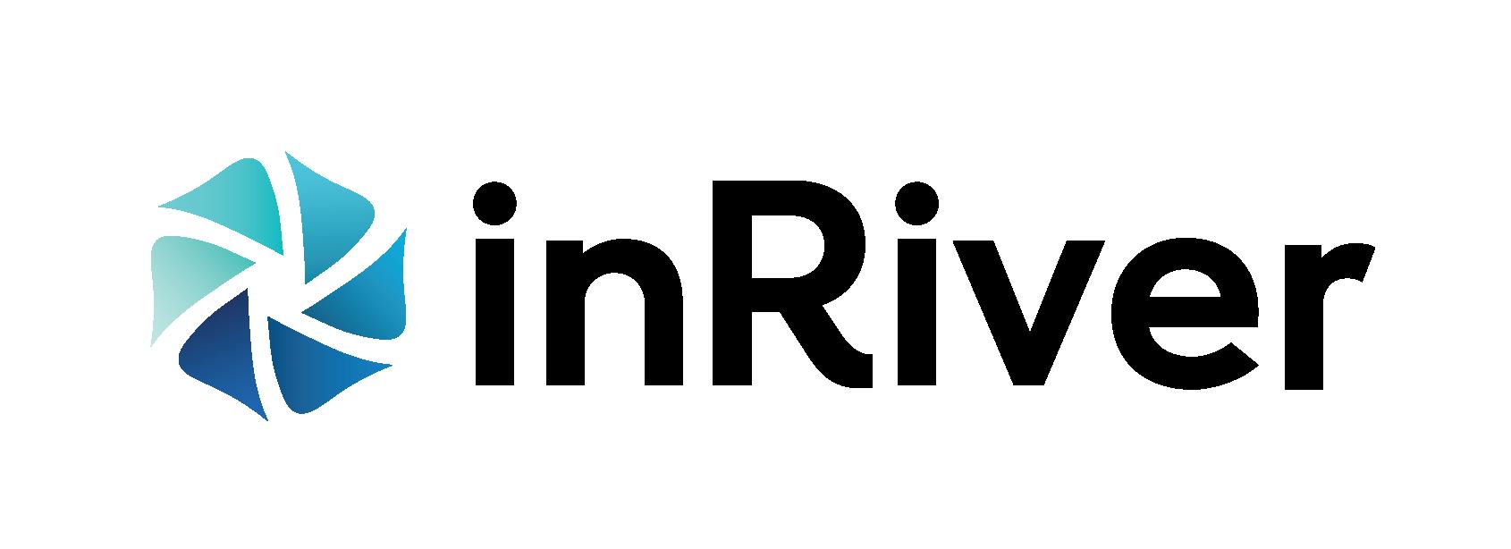 InRiver_Logo