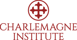 Charlemagne Institute Logo