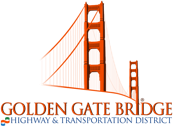 Logo_Golden_Gate
