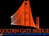 Logo_Golden_Gate