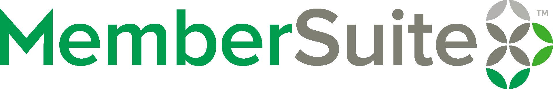 MemberSuite_Logo_NoTagline