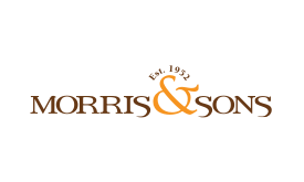 Morris and Sons