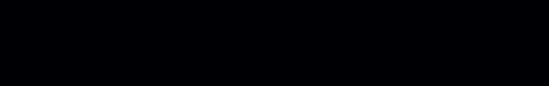 NetSuite_Logo