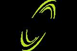Nextopia_logo