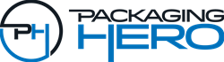 PackagingHero_logo