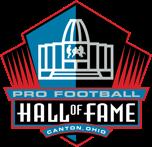 Profootball_logo