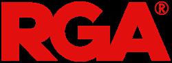 RGA_Logo