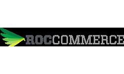 ROCCommerce_Logo