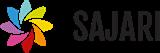 Sajari_Logo_2