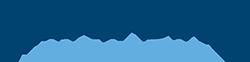 SanfordHealth_Logo