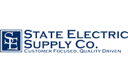 State Electric
