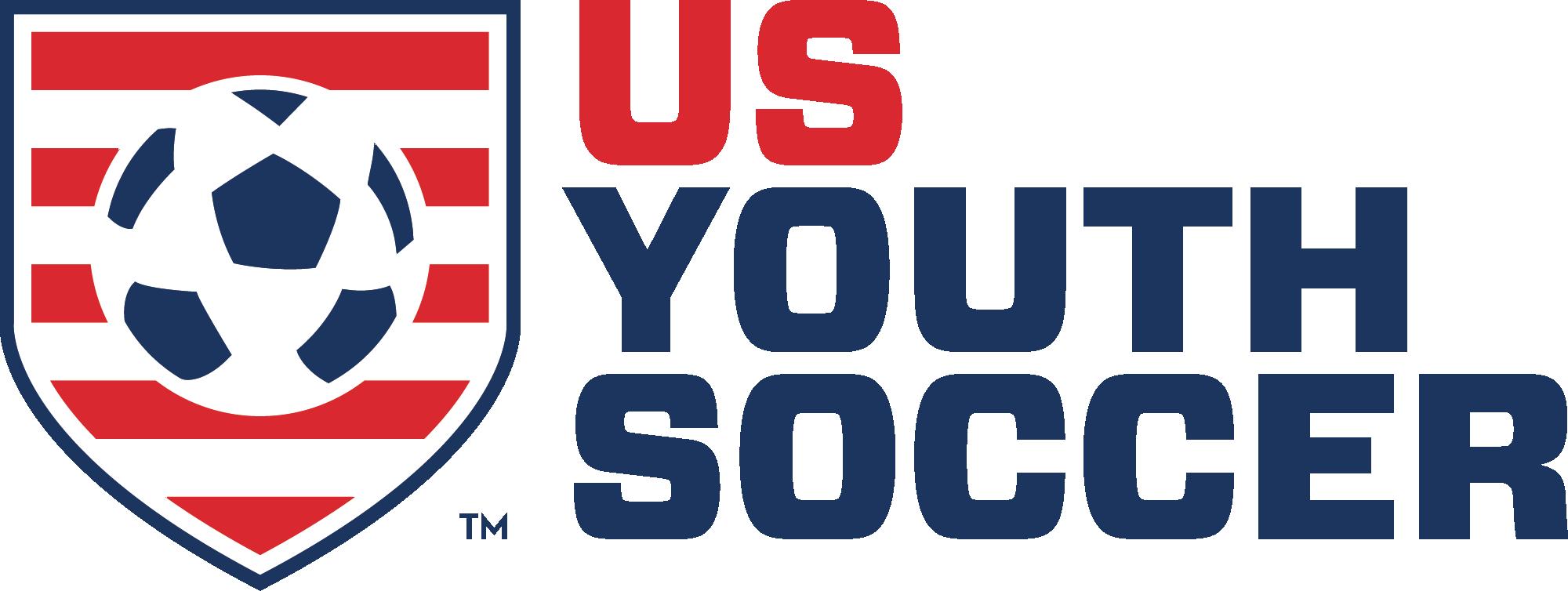 USYS logo