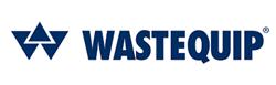 wastequip_logo