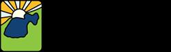 wauconda park district logo