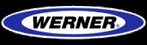 WernerLadder_Logo