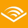 Amazon Audible Podcast