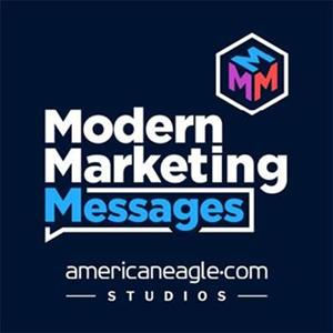 Modern Marketing Messages
