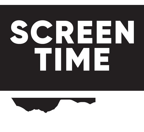 screen-time-with-roe-roeper7aa46ada36fb478993e4c1b0e09ec1e3