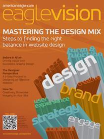 Design Eaglevision
