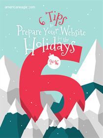 Holiday Whitepaper