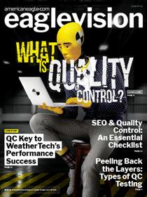 QualityControl_Eaglevision_Thumbnail