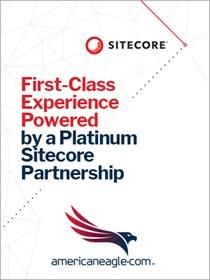 Sitecore Overview