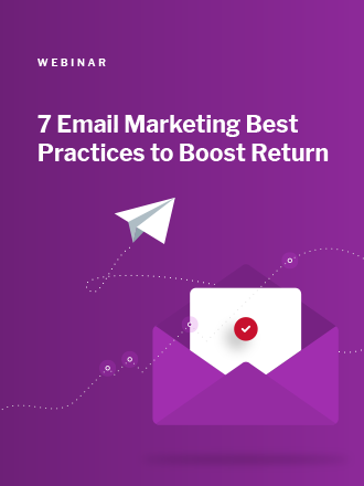 7EmailMarketingBestPractices_Thumbnail