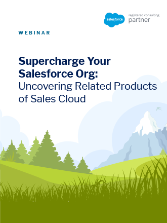 SuperchargeYourSalesforceOrg_Thumbnail