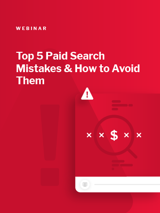 Top5PaidSearchMistakes_Thumbnails