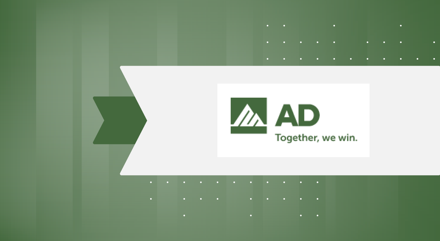 AE_Website_EventImages_AD