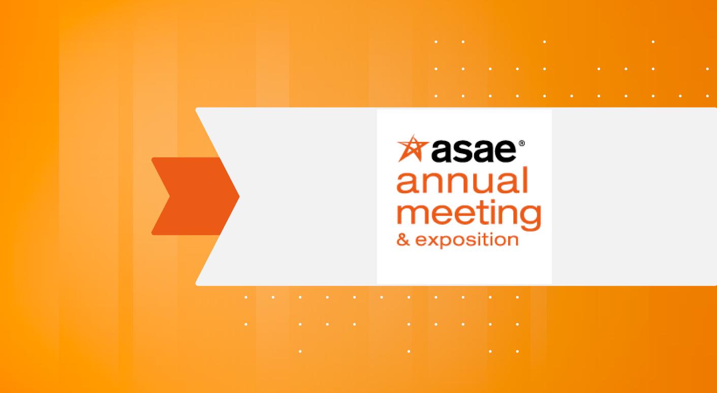 AE_Website_EventImages_ASAE